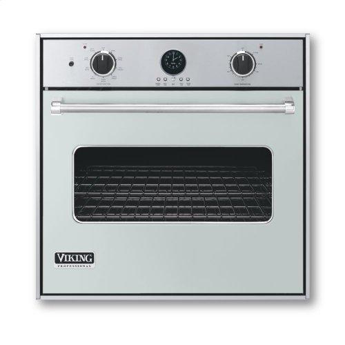 """Sea Glass 30"""" Single Electric Premiere Oven - VESO (30"""" Single Electric Premiere Oven)"""
