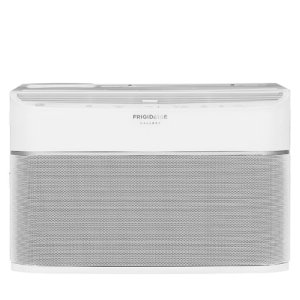 FrigidaireGALLERY Gallery 12,000 BTU Cool Connect Smart Room Air Conditioner with Wifi Control