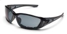 Fortress Protective Glasses Product Image