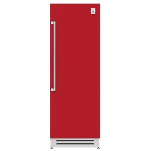 """Hestan30"""" Column Freezer - KFC Series - Matador"""