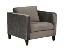Fog Dapper Chair