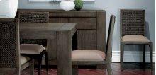 Messina Rectangular Dining Table