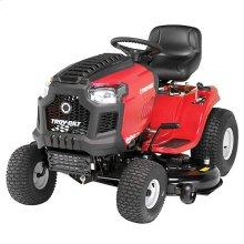 Bronco 46 Lawn Tractor