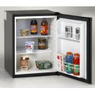 2.2 Cu. Ft. All Refrigerator Product Image