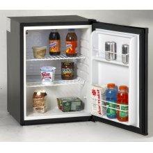2.2 Cu. Ft. All Refrigerator