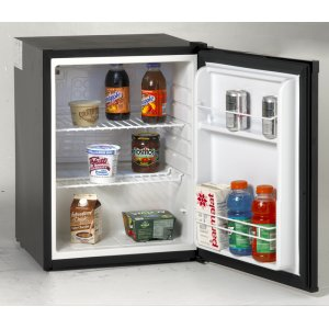 Avanti2.2 Cu. Ft. All Refrigerator