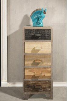 Bolero Drawer Cabinet