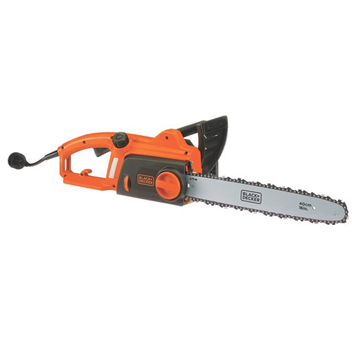 12 Amp 16 in. Chainsaw