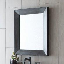 Ash Portola Mirror