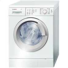 "24"" Compact Washer Axxis - White WAS20160UC"