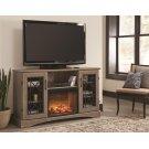 Fireplace Unit Product Image