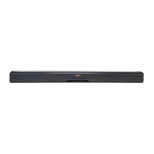 RSB-11 Sound Bar + Wireless Subwoofer