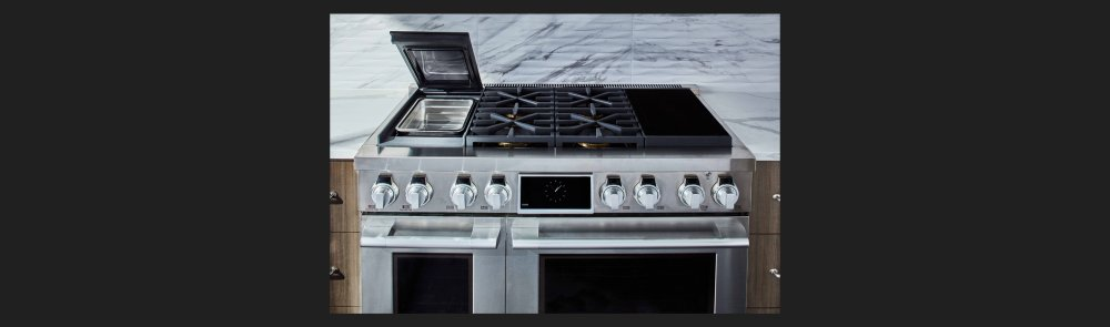 See signature kitchen suite ranges in mass dual fuel for Signature kitchen suite