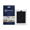 Electrolux Pure Advantage(r) Air Filter