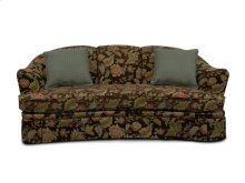 Maybrook Sofa 4905
