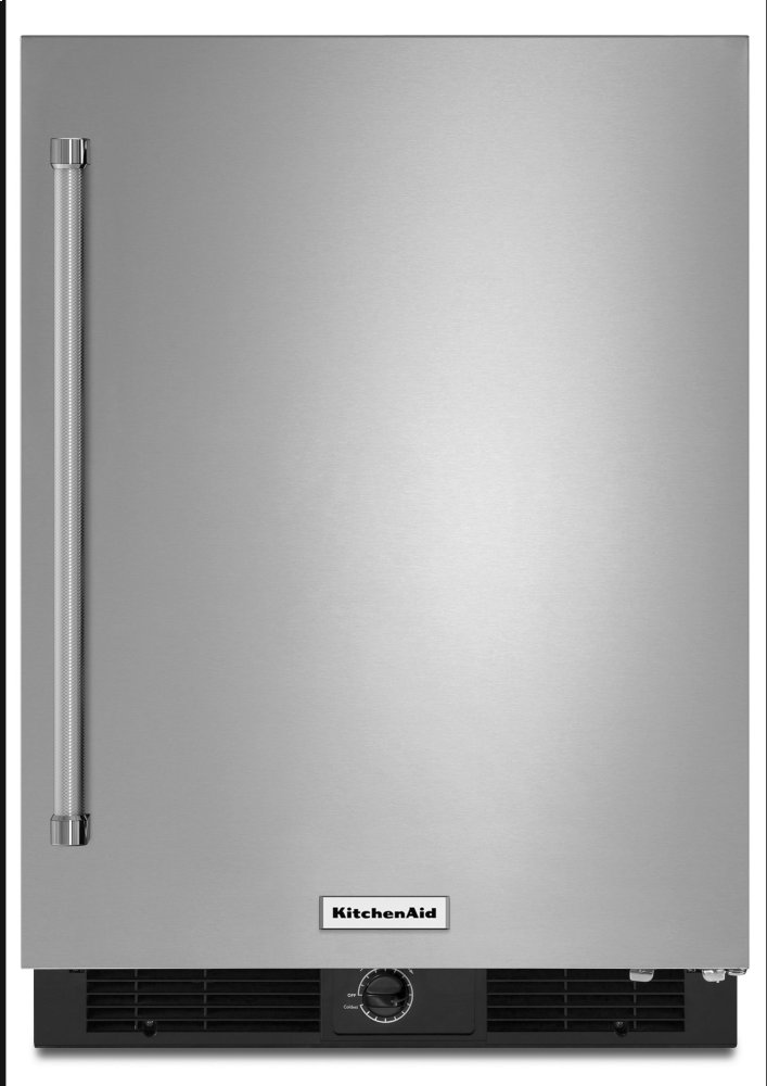 Spencers TV U0026 Appliance