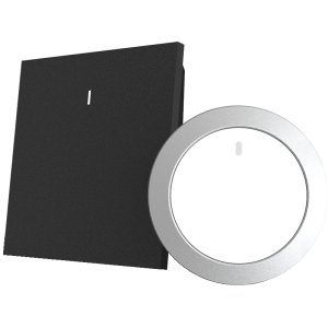SonosWhite- Senic Nuimo Control Starter Kit