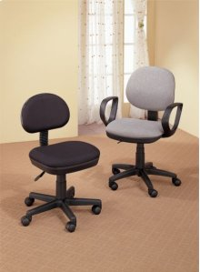Student Chair, Left