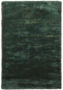 Royal Hand-woven