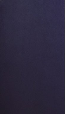 Durham Blue 'Navy' *Premium Finish