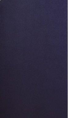 Durham Blue 'Navy' *Premium Finish