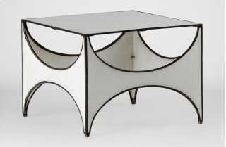 Susie coffee table