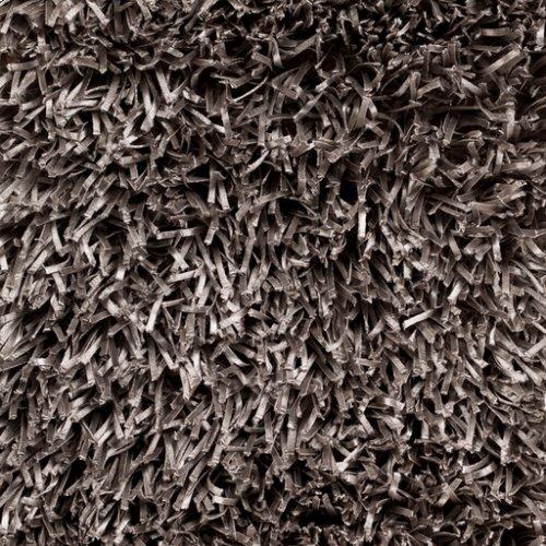 Shimmer SHI-5010 5' x 8'