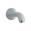 Brookhaven Tub Filler Spout - Polished Chrome Product Image