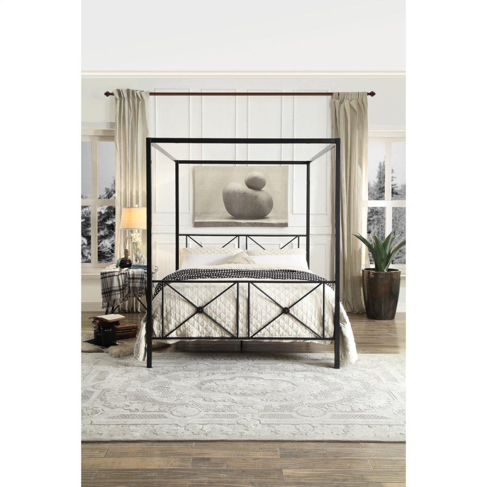 Sweet Dreams Mattress U0026 Furniture