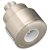 Additional FloWise Modern Water Saving Showerhead - Brushed Nickel