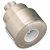 Additional FloWise Modern Water Saving Showerhead - Polished Chrome