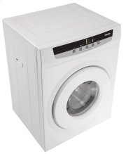 Danby Dryer Product Image