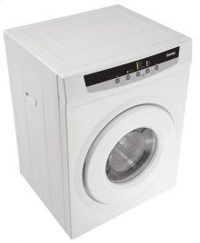 Danby Dryer