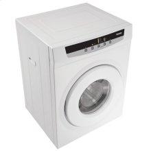 Danby 13.2 lb Dryer