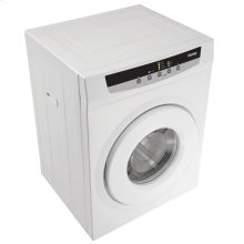 Danby 13.2 lb Dryer