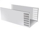 Flue Extension Kit Product Image