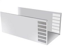Flue Extension Kit
