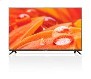 "55"" Class (54.6"" Diagonal) 1080p LED TV Product Image"