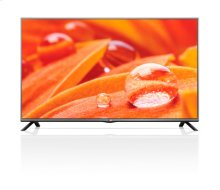 "55"" Class (54.6"" Diagonal) 1080p LED TV"
