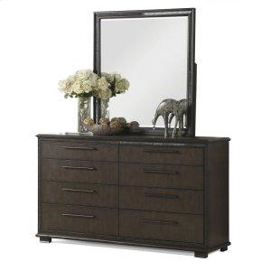 FlexsteelPenny Dresser