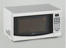 Model MO7191TW - 0.7 CF Electronic Microwave with Touch Pad