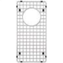 Stainless Steel Sink Grid - 221022