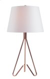 Clipper - Table Lamp