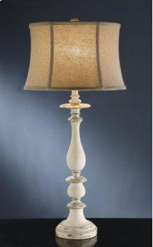 Summerland Table Lamp