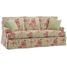 Westport Queen Sleeper Sofa