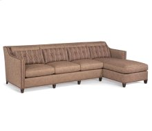 SCHULYER SECTIONAL