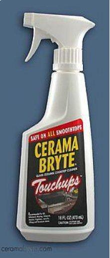 Cerama Bryte Touchups Spray