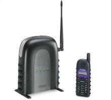 DuraFon SIP Phone System