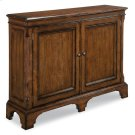 Anna Hall Cabinet Product Image