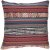 """Additional Marrakech MR-002 20"""" x 20"""" Pillow Shell Only"""